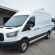 Ford Transit 350 L3 H3  2.0 TDCi Eu6 130 ps